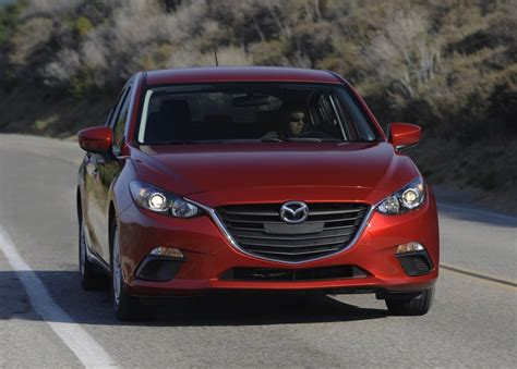 which mazda to buy green car reports 39 best car to buy nominee 2014 mazda 3