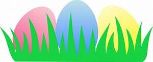 Animated Easter Clip Art Free Clip Art Magic