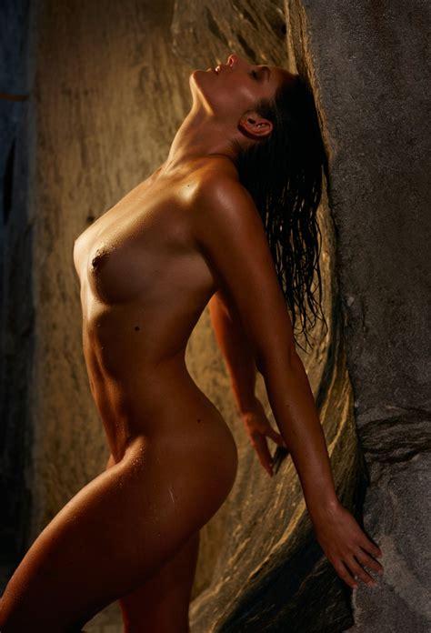 Christina Geiger Naked Photos TheFappening