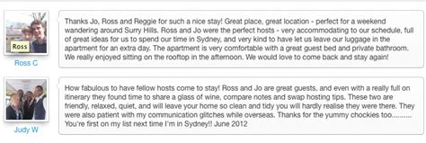 airbnb host review 10 tips for booking a room using airbnb probnb airbnb like a pro