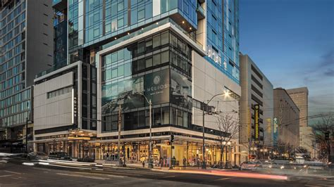 Apartment Leasing Seattle Wa helios apartments now leasing in downtown seattle