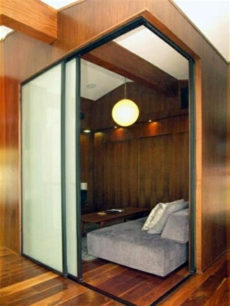 sliding doors  room dividers  privacy   small