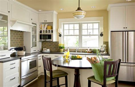 kitchen designer portland oregon kitchen designers portland oregon talentneeds 4625