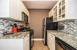 kitchen remodel ideas for small kitchens galley ny modern small galley kitchens best home decoration class