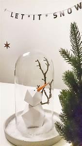 Die Schönsten Weihnachtsdekorationen : die sch nsten bastelideen mit papier ~ Markanthonyermac.com Haus und Dekorationen