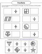 Common Core 4th Grade Math Worksheets Pdf Math Worksheet Fractions Worksheets Math Worksheets And Fractions  The Lost Battalion Movie Worksheet Answers Word with Worksheets On Rounding Numbers Excel Fractions Worksheets Ks Fractions Worksheet Time Worksheets Word