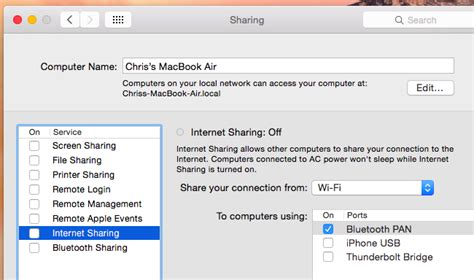 how to turn iphone from computer how to tether an iphone or to your pc or mac