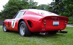 Ferrari 250 Gto Prix : 1962 ferrari 250 gto specifications photo price information rating ~ Maxctalentgroup.com Avis de Voitures