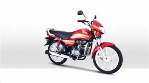 Hero Honda Cd 100 Deluxe Reviews  Price  Specifications