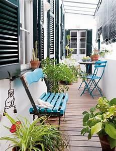 34 beste afbeeldingen van balcony privacy screens With katzennetz balkon mit galdana gardens menorca