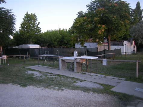 Porto Corsini Ravenna by Porto Corsini Ravenna Ravenna Emilia Romagna Cerlife