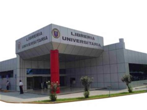 Libreria Universitaria It by 301 Moved Permanently