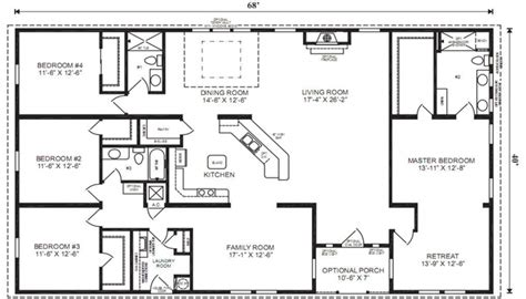 2 bedroom house plans with basement 2 house plans with basement luxamcc org