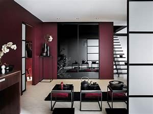 Decoration Maison Moderne : d coration entr e maison moderne ~ Zukunftsfamilie.com Idées de Décoration