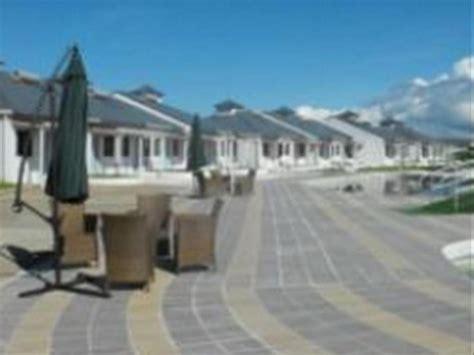 Best Price Fun World Plaza Hotel Fiji Nadi Reviews