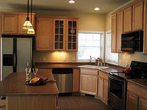 Kitchen Ideas Design Layout by Spectacular Galley Kitchen Designs Layouts Kitchentoday
