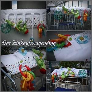 Spielsachen Selber Nähen : 85 besten baby kuscheltiere spielsachen co freebooks n hen bilder auf pinterest baby ~ Markanthonyermac.com Haus und Dekorationen