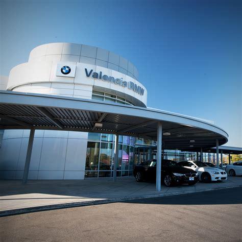 Valencia Bmw Service valencia bmw valencia california ca localdatabase