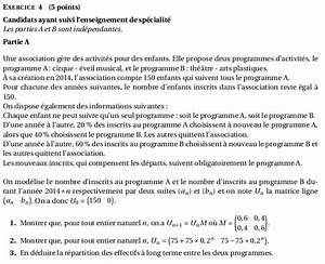 Bac Degraisseur Obligatoire : sujet bac s math matiques obligatoire sp cialit am rique ~ Premium-room.com Idées de Décoration