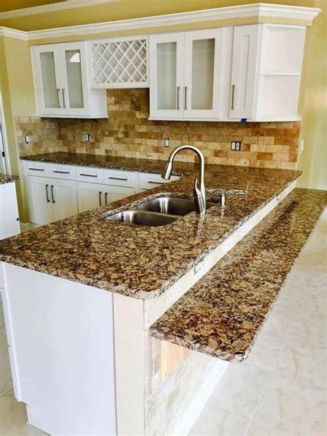 Kitchen Liquidators Port St by Kitchen Liquidators Inc Home Improvement Port