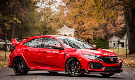 2022 Honda Civic Type R Price, Specs, Concept | Latest Car ...
