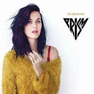 Katy Perry Roar Album