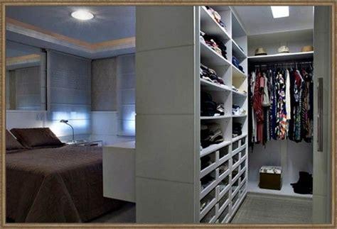 schrank als raumteiler rückwand verkleiden schrank als raumteiler r 252 ckwand verkleiden schlafzimmer r 252 ckwand verkleiden raumteiler und