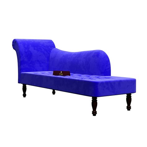 Buy Lieliski Wooden Sofa Couch for Home & Office Chaise ...