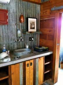 cabin bathroom ideas 30 inspiring rustic bathroom ideas for cozy home amazing diy interior home design