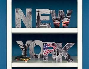 New York Deko : 7 besten geldgeschenk new york bilder auf pinterest geldgeschenke zur hochzeit geschenke ~ One.caynefoto.club Haus und Dekorationen