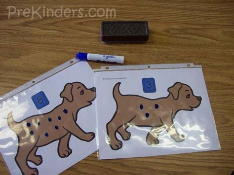 preschool dog activities 156 best images about theme activities on 237