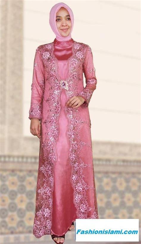 images  baju kebaya muslim  pinterest