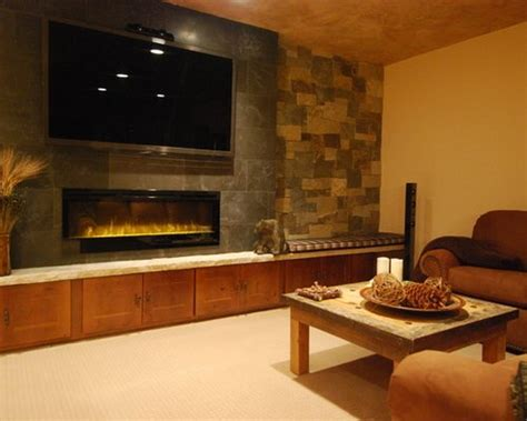 Electrical Home Design Ideas by Wall Mounted Electric Fireplace Home Design Ideas