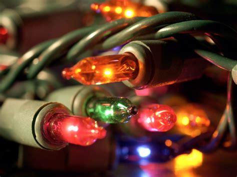 christmas light tester walgreens a brief history of christmas lights