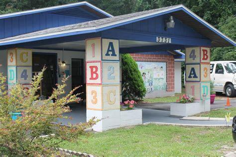 building blocks of ocala preschool ocala fl child care 587 | FRENTEEAST