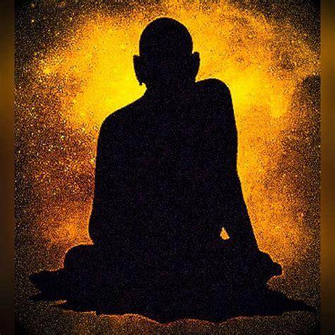 Swami samarth upasana | श्री स्वामी समर्थ उपासना. 22 best shri swami samarth images on Pinterest | Swami samarth, Indian gods and Spiritual
