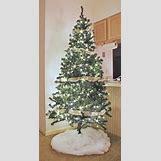 Colorful Christmas Tree Lights | 600 x 1188 jpeg 189kB