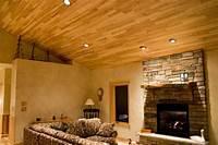 ceiling wood panels Art Wall Decor: Exterior Metal Wall Panel Systems | Wood Ceiling Panel | Textured Metal Wall Panels