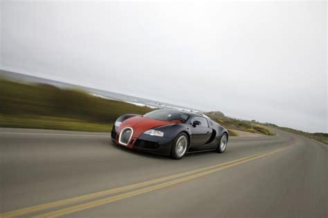 East missoula, mt, united states. Imagini - Bugatti Veyron Hermes Special Edition