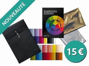 emejing liste des couleurs chaudes photos design trends With les couleurs chaudes et froides 6 mes conseils colorimetrie pour vous relookerclairediterzi fr