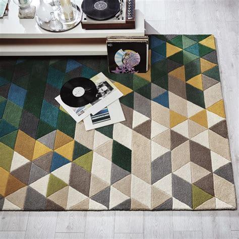 tapis sol cuisine tapis de sol cuisine moderne tapis de salon beige pas