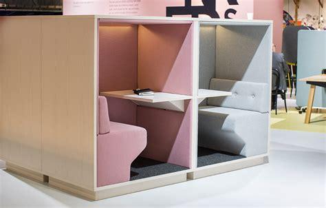 Furniture Fair Kl