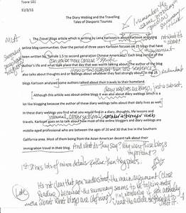 The Importance Of Learning English Essay Essay On Students And Discipline In Hindi Mba Essay Help Sample Of Proposal Essay also Sample Thesis Essay Essay On Students Rice Supplement Essays Essay On Students And  Essay Format Example For High School