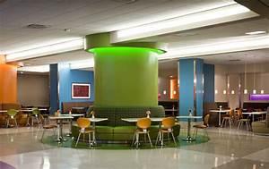 Gallery of Phoenix Children's Hospital / HKS Architects - 20