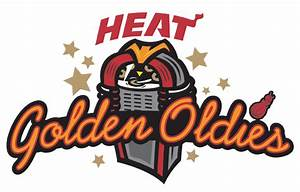 Miami Heat Tickets 3d Seating Chart Miami Heat Golden Oldies Miami Heat