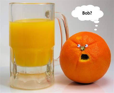 humour cuisine food faces fruit