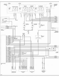 Bmw X5 E53 Lcm Wiring Diagram