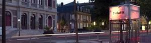 Q Park Lyon : q park c ur de ville place des pars 28000 chartres ~ Medecine-chirurgie-esthetiques.com Avis de Voitures