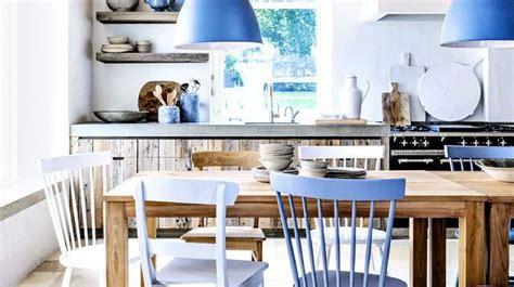table de cuisine le bon coin aménager une salle à manger idées et conseils côté maison