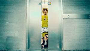 "JimmyFungus.com: ""Gangnam Style"" starring PSY (the best ..."